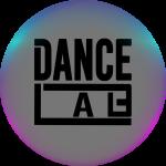 DANCE LAB STUDIO – Kocaeli izmit dans kursu Logo