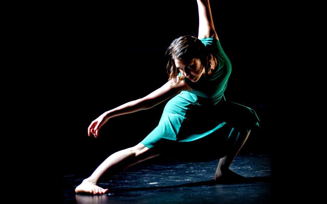 izmit modern dans kursu