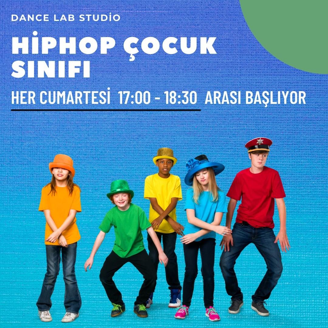 Birlikte dans edebileceğimiz minik takım arkadaşları arıyoruz🤗 çocuklarınızın enerjisini atabileceği ve aynı zamanda sosyalleşebileceği bir ders almasını istiyorsanız, eğitmenlerimizin yanına rahatlıkla ve güvenceyle bırakabilirsiniz. #izmitdansokulu #izmitdanskursu #kocaelidanskursu ...#dancelabstudio #dancelab #çocukdans #kidsdance #hiphopkids #çocukhiphop #hiphopkidsclass