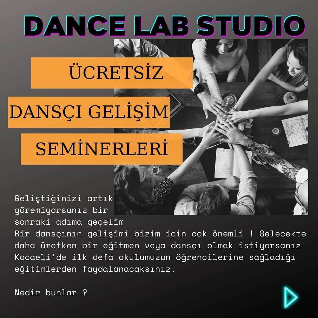 Hayatımızın parçası olan dansın anatomisine iniyoruz bu işin uzmanları ve aktif eğitmenlerimizAlternaif tiyatro Ersin ÇAKMAK @ersinins Hocamız1864 dans akademi Mecit MOĞOL @1864dansakademi hocamızDance Lab İsmail KODAMAN hocamız ile öğrencilerimize 2021 - 2022 sezonunda seminerlerimiz ile katkı sağlayacaklarımızı planladık.Üyelerimize özel planlanacak seminerlere Üyelerimiz ücretsiz yararlanacaktır.Ayrıntılı bilgiyi web sitemizden, dm veya whatsapp hattımızdan bize iletebilirsiniz.Dansla kalın sevgiler...#izmit #kocaeli #koudans #kocaeliuniversitesi #kou